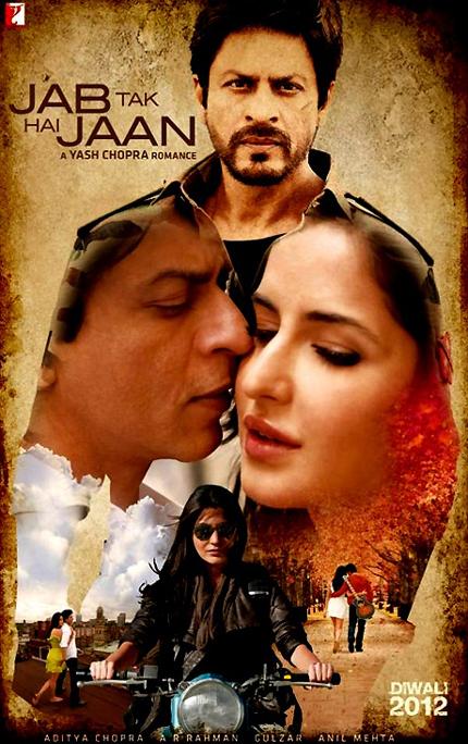 Solange Ich Lebe Bollywood Ganzer Film Deutsch