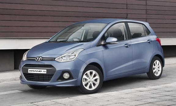 At The Same Time Tata Motors And Honda Have Also Increased Prices Of Their Cars To Some Extent