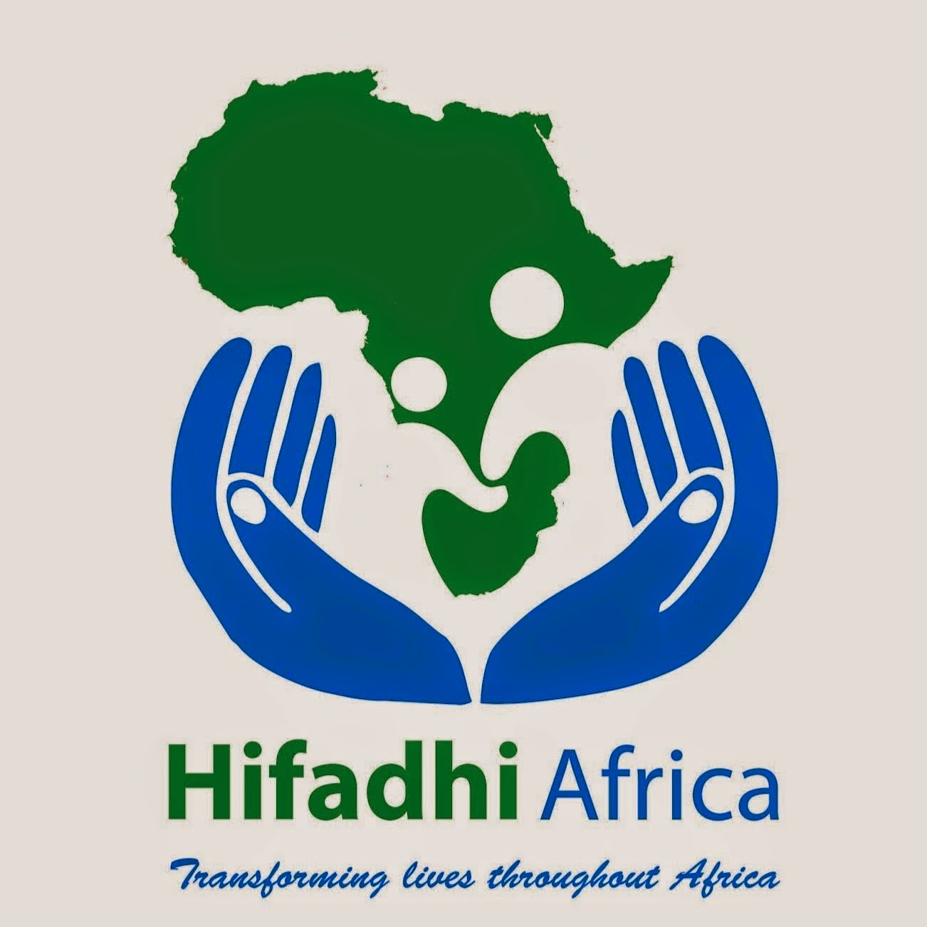 writing about international organisations in africa