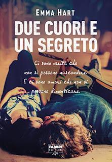 Due Cuori E Un Segreto (Life) PDF