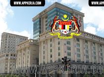 Jawatan Kosong Terkini di Kementerian Perusahaan Perladangan dan Komoditi (KPPK)