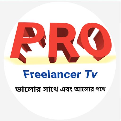 Earn money online   Freelancer tv Pro