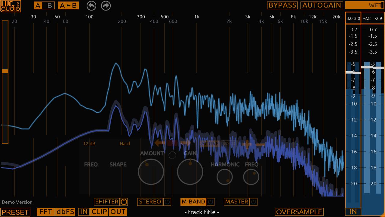 recording reaper program Amateur software