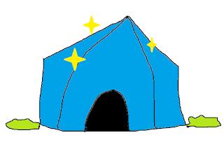 Hadis Ad Darimi No 2711 Tentang Tenda Di Surga