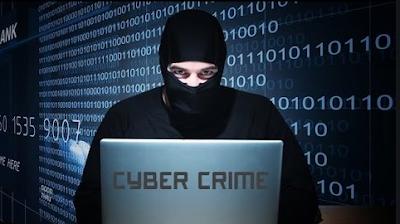 Cyber crime merupakan tindakan kejahatan kriminal dimana tindakan ini dilakukan dengan teknologi komuter sebagai alat utamanya yang terjadi pada dunia cyber. kejahatan ini juga meruakankejahatan yang terjadi melalui  jaringan internet untuk melakukan tindak kejahatan sejalan dengan perkembangan internet.     Segala kegiatan kejahatan yang dilakukan melaui media internet disebut dengan cyber crime atau kejahatan dunia maya.contoh tindak kejahatan internet ini antara lain penipuan lelang yang dilakukan secara online, pemalsuan cek, penipuan terhadap kartu kredit, penipuan identitas, pornografi , dan lain sebagainya.  Dalam arti luas, defenisi cyber crime merupakan segala tindak ilegal melalui jaringan internet dan komputer yang merugikan orang lain untuk mendapatkan keuntungan. Dalam arti sempit, defenisi cyber crime merupakan segala tindak ilegal yang menyerang sistem keamanan komputer dan data yang diproses di dalam komputer melaui internet. Kejahatan komputer ini dilakukan dengan berbagai cara dan dilakukan oleh orang-orang yang paham dan menguasai bidang teknologi informasi. Kejahatan komputer ini mulai ada pada tahun 1988 dan disebut dengan Cyber Attack pada waktu itu.     Pelaku tindak kejahatan  membuat virus untuk menyerang komputer dan mengakibatkan komputer mati total di seluruh dunia hingga 10% .        Jenis-Jenis Cyber Crime    Ada banyak jenis kejahatan komputer yang dilakukan sekarang ini, antara lain sebagai berikut :  1. Akses Ilegal    Kejahatan akses ilegal ini adalah kejahatan yang dilakukan dengan membuka atau masuk ke akun orang lain yang dilakukan secara sengaja tanpa izin untuk membobol  akun orang lain dan melakukan tindak kejahatan komputer yang merugikan pemilik asli dari akun yang dibobol, dan melakukan peniuan dengan mengatas namakan pemilik akun.Kejahatan ini memungkinkan pemilik akun yang asli akan kehilangan datanya.    2. Penyebaran Konten Ilegal    Yang termasuk kedalam konten ini adalah konten yang berisi informasi atau data yang mel