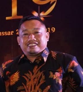 IKM Menguat, Angka Investasi di Kota Mojokerto Meningkat Tajam Tembus Rp 1,59 Triliun