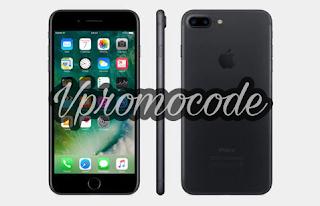 01d36d6c3 ALL APPLE MOBLIE PRICE LIST   OCT 2017 - Vpromocode