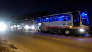 buspariwisatabedelau-aw3489