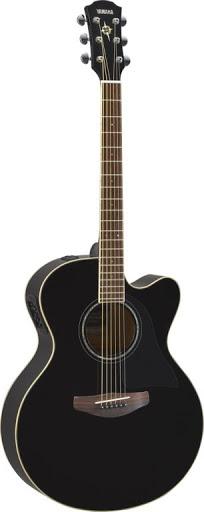 merk gitar alip ba ta