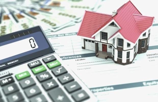 विदेश से समय-समय पर वापस आने वाले NRI अब भारत में घर खरीद सकते हैं