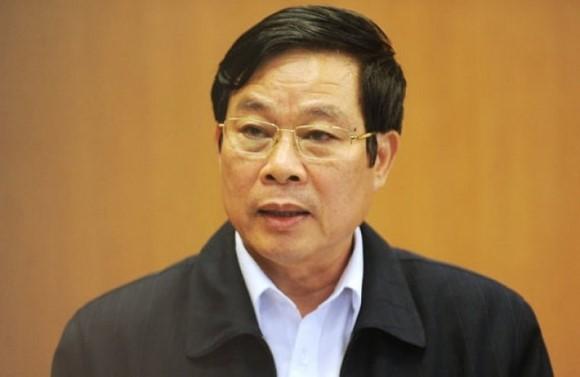 """Con gái phủ nhận 3 triệu USD của ông Nguyễn Bắc Son: Kế thoát tội hay """"thân ai nấy lo""""?"""