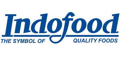 Lowongan Pekerjaan Terbaru 2017 PT Indofood Sukses Makmur Tbk
