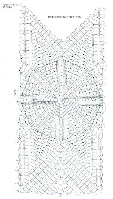 patrones-crochet-blusa