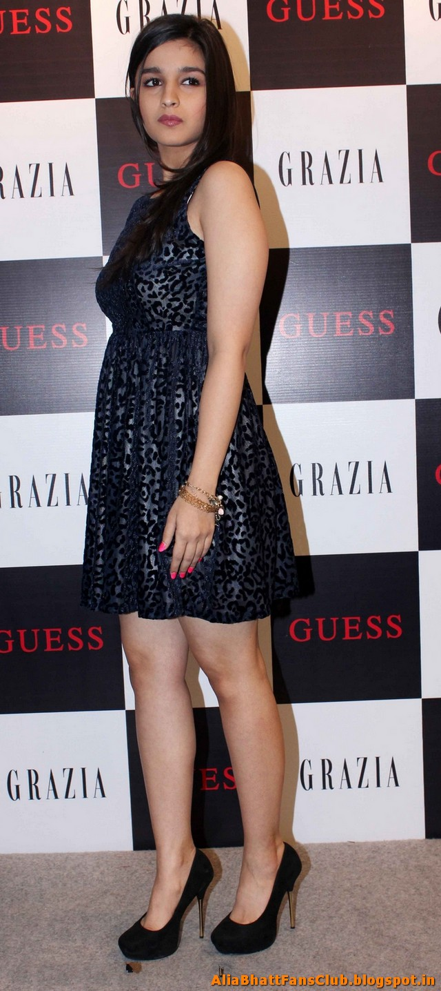 Alia Bhatt Latest Hot Pictures