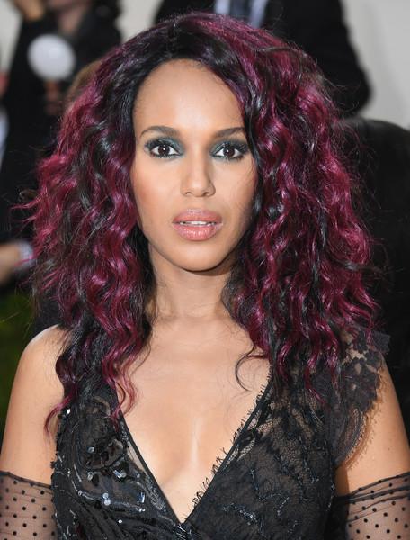 Más agudo peinados alfombra roja Galería de cortes de pelo Ideas - La moda en tu cabello: Cortes de pelo y peinados de ...