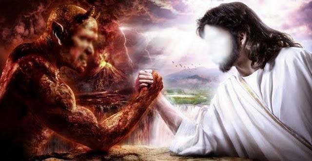 Dibanding Dajjal, Makhluk ini Jauh Lebih Berbahaya Menurut Rasulullah