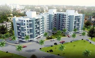 https://www.gruhkhoj.com/siddhivinayak-constructions-ratnagiri/laxmi-keshav-nagar