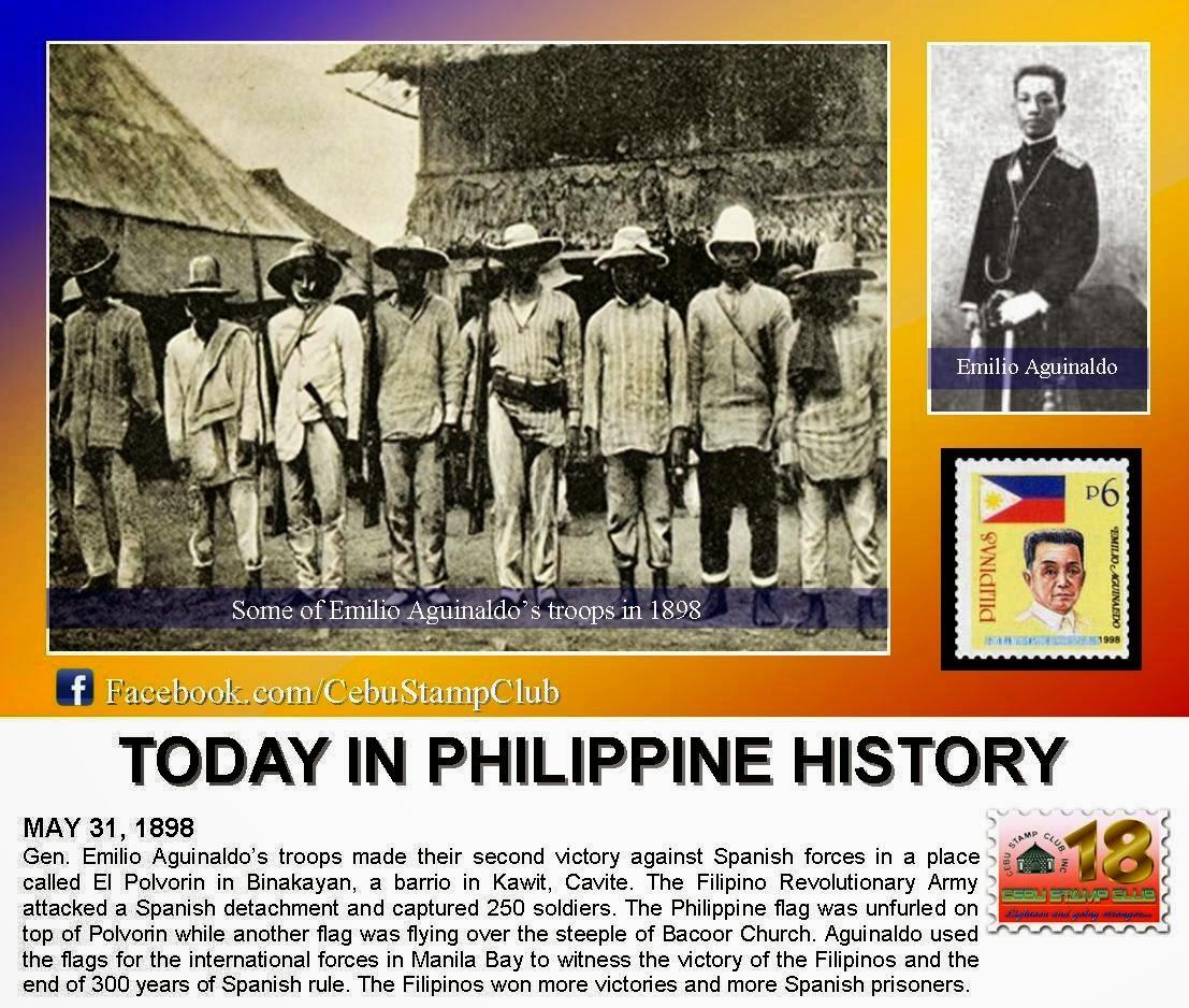 history philippine revolution and aguinaldo Emilio aguinaldo with the exiled revolutionaries in hong ↑ july 2011 emilio aguinaldo philippine-revolution110mbcom philippine history and government.