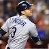 MLB: Rays apalean y alargan sequía sin anotar de Reales a 43 innings