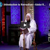 Introduction to Ramadhan - Abdur Raheem McCarthy