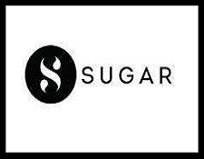 Sugar Cosmetics Coupons, Offers , Promo code, & Deals - July 2019