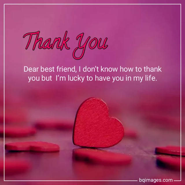 thank you images and quotes for friends