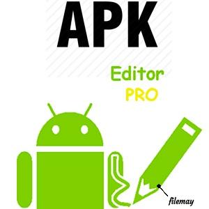 apk editor pro premium without ads 2018