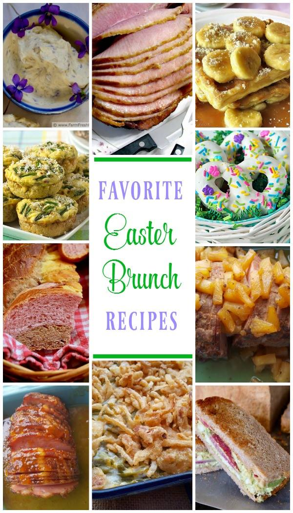 Forking up easterweek win a 200 gift card mini croque madames from appetizers to ham recipes we have everything you need for a great easter dinner or brunch and one lucky winner will receive a 200 amazon gift card negle Images