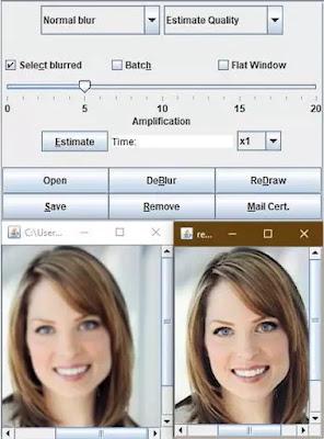 Software Foto Forensik Gratis Terbaik Untuk Windows-4