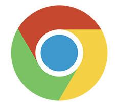 Google Chrome 49.0.2623.112