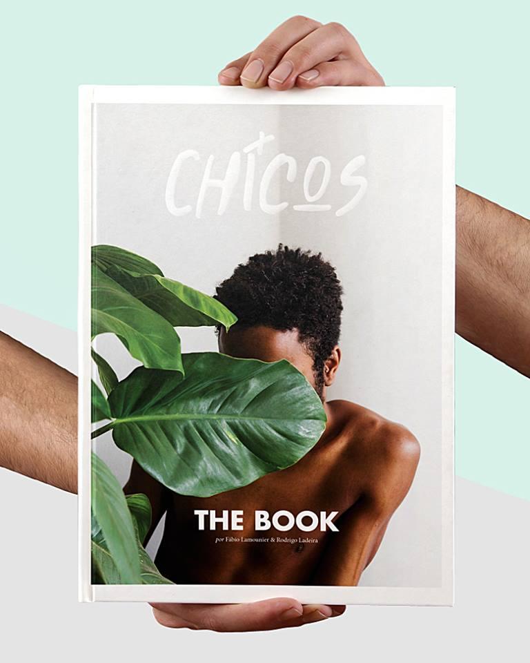 Muza informe se inspire se maio 2016 projeto fotogrfico chicos pode virar livro e voc pode contribuir fandeluxe Choice Image