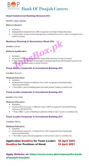 bank-of-punjab-bop-2021-latest-apply-online