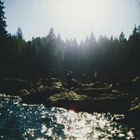 [2002] - Sweatbees [EP]