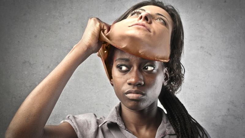 Irkçılık genetik değil, sosyal öğrenme ile öğreniliyor