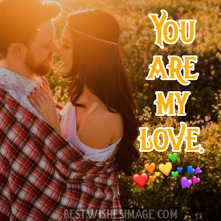 best whatsapp dp images free download for love life