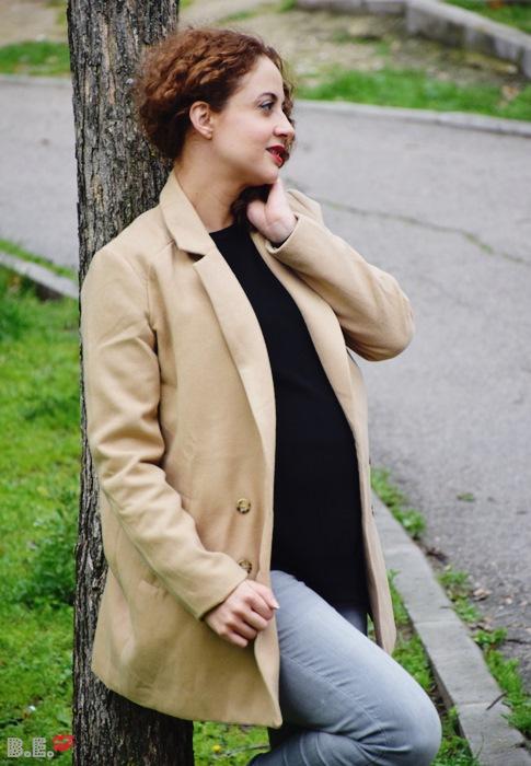 Outfit-Abrigo-Beige-Shein-7