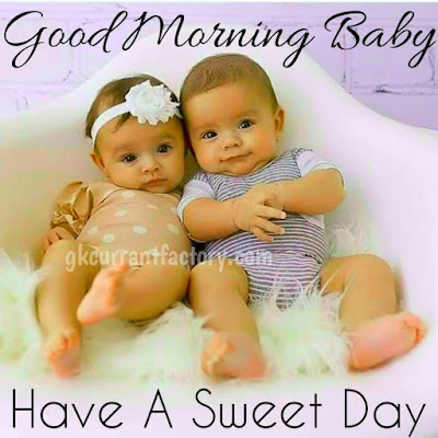Good Morning Baby Images, Good Morning Cute Baby Girl Images, Good Morning baby Images Hd, Good Morning With Baby Images, Good Morning Images Baby, Good Morning Baby I Love You Images, Baby Good Morning Images