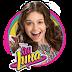 Soy Luna episodul 70 online