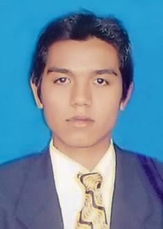 Yusri Imran