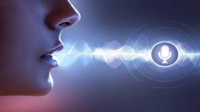 أقوى و افضل 5 تطبيقات تغيير الصوت 2021 للأندرويد,تغيير الصوت,تغيير الصوت اثناء المكالمة للاندرويد,تغيير الصوت في المكالمات,تغيير نبرة الصوت,تطبيق تغيير الصوت,تطبيقات,تغيير الصوت لبنت,تطبيق تغيير الأصوات,الصوت,شروحات تغيير الصوت,تطبيق,افضل تطبيق تغيير الصوت اثناء المكالمة,تغيير,افضل تطبيقات الاندرويد,أفضل تطبيقات تغيير الصوت على أندرويد,كيفية تغيير الصوت,تغيير الصوت عند الاتصال,تطبيق لتغيير الصوت,تغيير الصوت بطريقه مضمونه,تغيير الصوت عند المكالمه,تحميل تطبيق تغيير الصوت 2019,تطبيق لتغيير رقم الهاتف,تغيير نبرة الصوت إلى بنت,تغيير الصوت,تغيير نبرة الصوت,تغيير الصوت اثناء المكالمة للاندرويد,برنامج تغيير الصوت,برنامج,تغيير الصوت برنامج,شرح برنامج تغيير الصوت,برنامج تغيير الصوت في ببجي,تغيير,برنامج تغيير الصوت للايفون,برنامج تغيير الصوت للماسنجر,برنامج تغيير الصوت في السوني,برنامج تغيير الصوت للاندرويد,تغيير الصوت في المكالمات,برنامج تغيير الصوت في ببجي موبايل,برنامج تغيير الاصوات,برنامج تغيير الصوت للكمبيوتر 2018,برنامج تغيير الصوت لبنت للكمبيوتر,برنامج تغيير الصوت في ببجي للايفون,تغيير الصوت بدون برامج,تغير الصوت