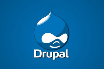 Drupal resets 1 Million Passwords after Data Breach