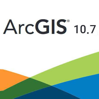 ArcGIS Desktop 10.7.0 Download Free