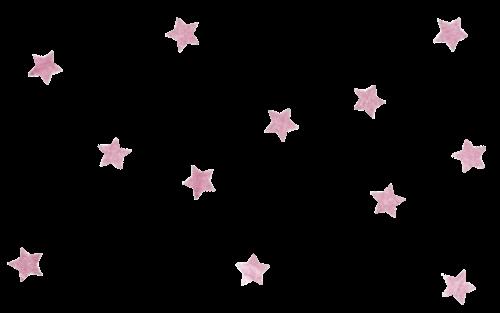 rtender estrellas