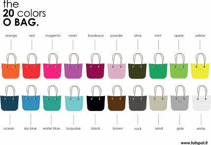 O-bag-handbag-fullspot-obag-colours