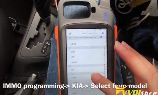 vvdi-mini-obd-tool-kia-picanto-remote-2