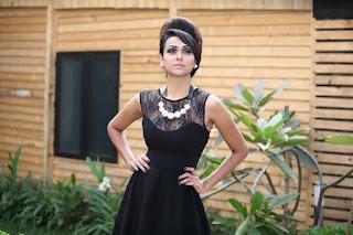 Airin Sultana BD Model