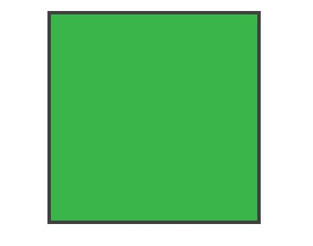Box Shadow part3 - web desain