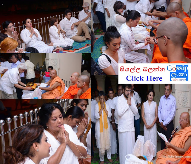 http://picture.gossiplankahotnews.com/2017/09/bodhi-puja-for-geetha-kumarasinghe.html