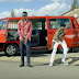 G Nako & Jux - Go Low | Official Video Download now