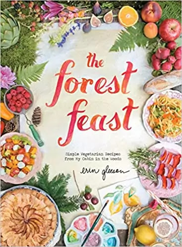 best-healthy-cookbooks-for-beginners
